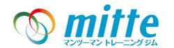 6月 2015 - マンツーマントレーニングジム mitte【ミッテ】