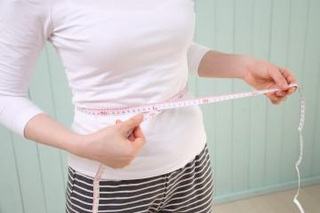 2ヶ月短期痩せプログラム開始!
