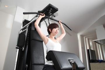 運動を効果的にするために・・・・・。