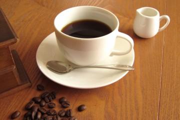 朝コーヒーを飲むのは良くない!?