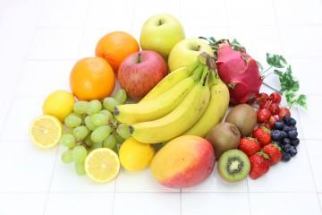 ビタミンのお仕事。