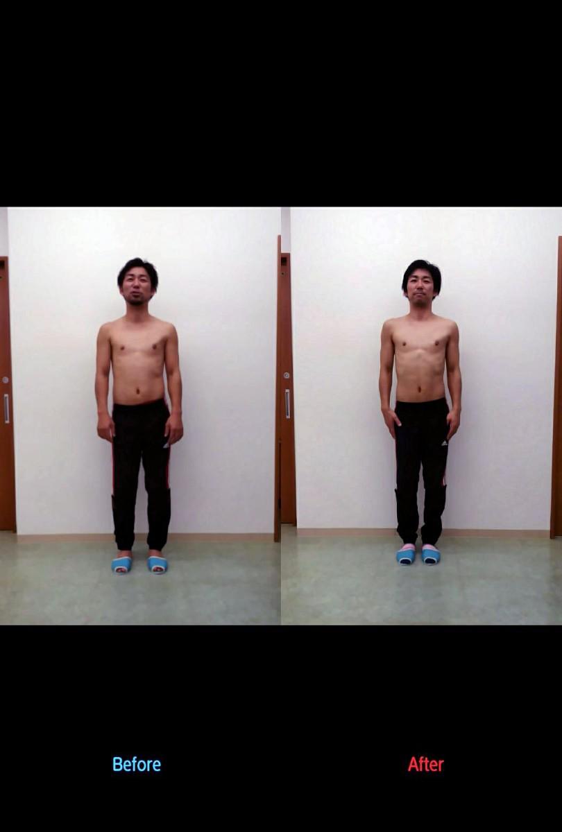 Photo_18-02-26-17-40-16.179