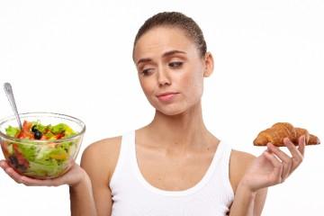 運動前後の食事。
