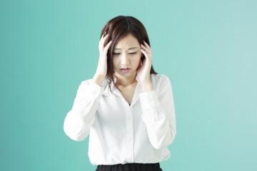 秋の「うつ病」にご注意を!